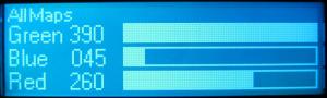 GW2 Battle Stats G13 PPT